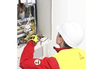 Измерительная электротехническая лаборатория (ВЭЛ)