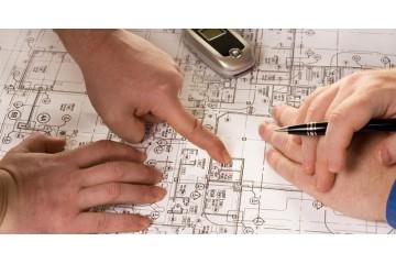 Проектирование и обслуживание под ключ систем безопасности
