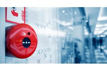 Расчет технического обслуживания пожарной сигнализации