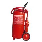Порошковые огнетушители - Огнетушитель ОП-100 (ВП 100)
