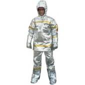 - Теплоотражающий костюм Индекс-3