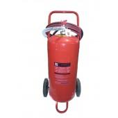 Порошковые огнетушители - Огнетушитель ОП-50 (ВП 50)