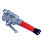 Стволы пожарные ручные - Ствол пожарный ручной РСП-70