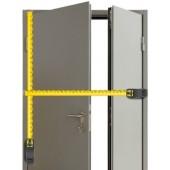 Противопожарные двери по индивидуальным размерам